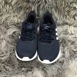 Adidas   Men's Puremotion   Running Shoes   Blue